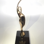 BIBAs Award